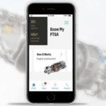 Pratt & Whitney Canada создала приложение для эксплуатантов двигателей PT6