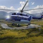 Компания из КНР заинтересовалась получением Ми-171А2
