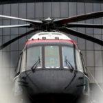 Минпромторг выделил 1,1 млрд руб. на доработку вертолетов Ми-38 и Ка-62